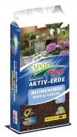AKTIV-ERDE Blumenerde Haus und Garten
