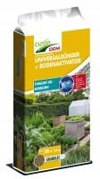 Universaldünger & Bodenaktivator