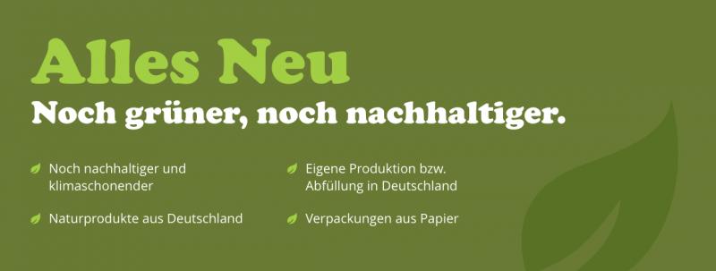 https://www.bioscape.net/alles-neu