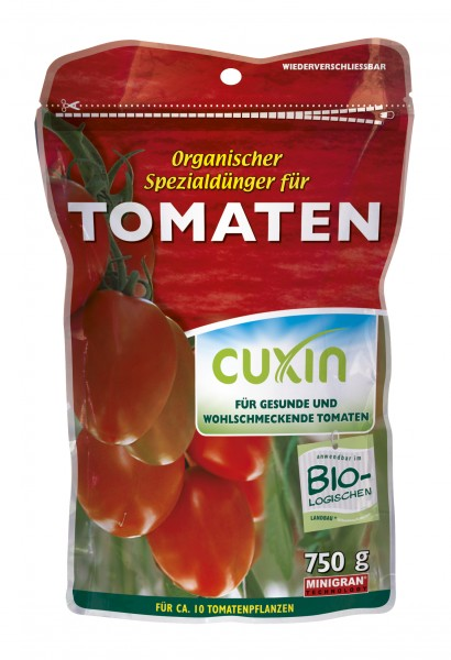 WF Tomaten