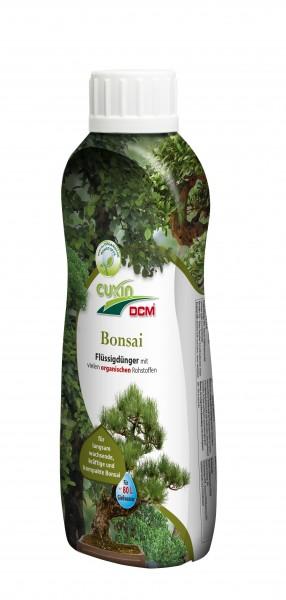 Flüssigdünger Bonsai
