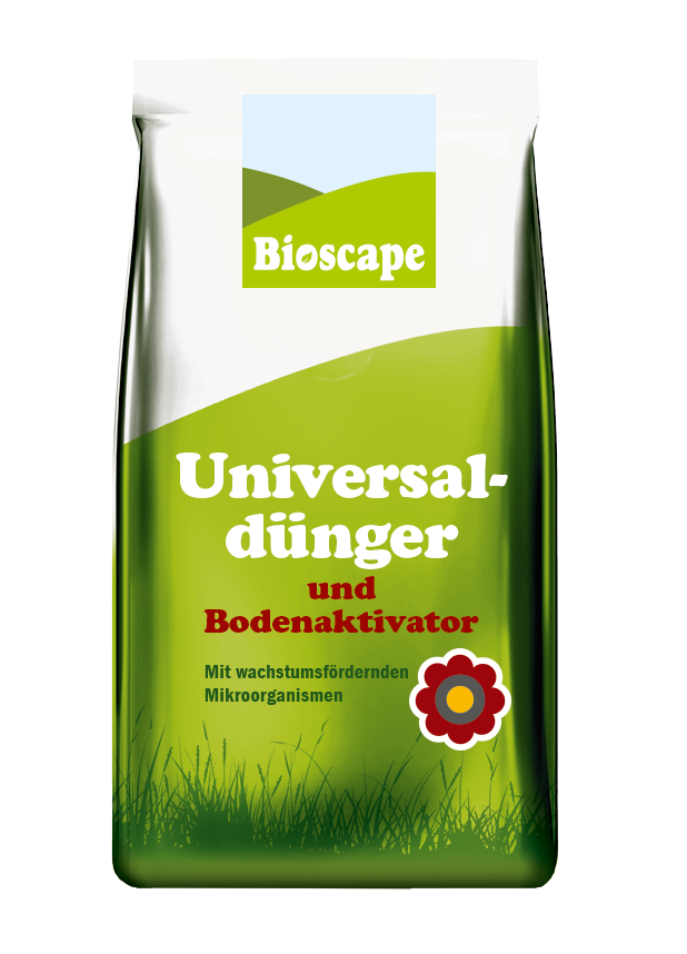 AS38621172_Packaging_Universalduenger_Bioscape