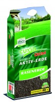 AKTIV- ERDE Rasenerde 20 L