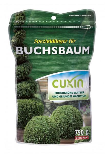 WF Buchsbaum