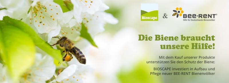 https://www.bioscape.net/bienen/
