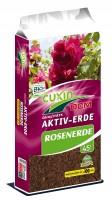 AKTIV-ERDE Rosenerde