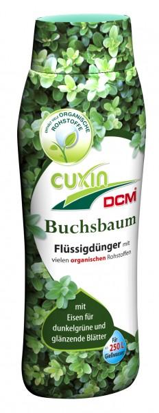 Flüssigdünger Buchsbaum
