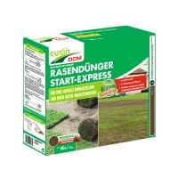 Rasendünger Start Express